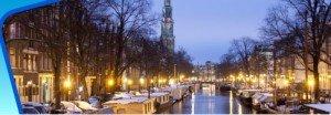 Hotels.com code promo pour un hiver bien illuminé ! amsterdam-300x104