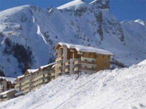 Ski Planet pour les accros du ski ! ski-planet-vac-300x225