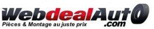 A la découverte des outillages automobiles de Webdealauto webdealauto-300x58
