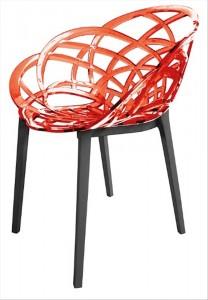 chaise-visiteur-2-208x300 décoration