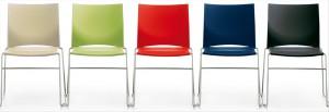 Le design parfait pour un bureau contemporain ! chaise-visiteur-dd-300x103