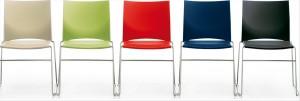 Desk Design et les opportunités d'hiver ! chaise-visiteurjpg-300x101