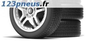 Opter pour des pneus pas chers de chez 123Pneus 123pneus-300x144