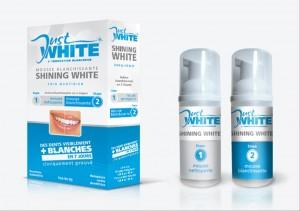 shining-white-300x211 cosmétique