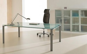 Un bureau de direction contemporain 1-300x188