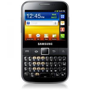 Un smartphone moderne à prix réduit samsung-galaxy-y-pro-300x300
